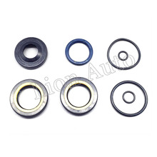 Buy Lion Car Power Steering Repair Kits Gasket Opel Astra G,OE 100 0306 01 for $16.75 in AliExpress store