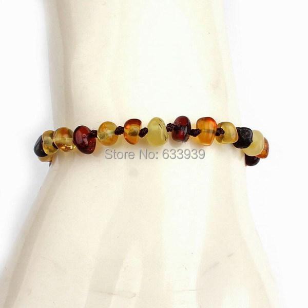 14cm-Custom-Certified-natural-Authentic-Baroque-amber-baby-teething-bracelet-Certified-Genuine-natural-amber-bracelet-wholesale (3).jpg