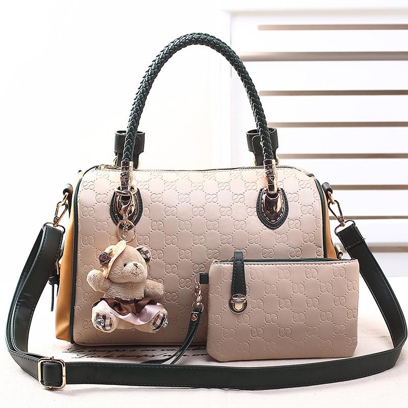 popular handbags in japan, prada vela large messenger bag