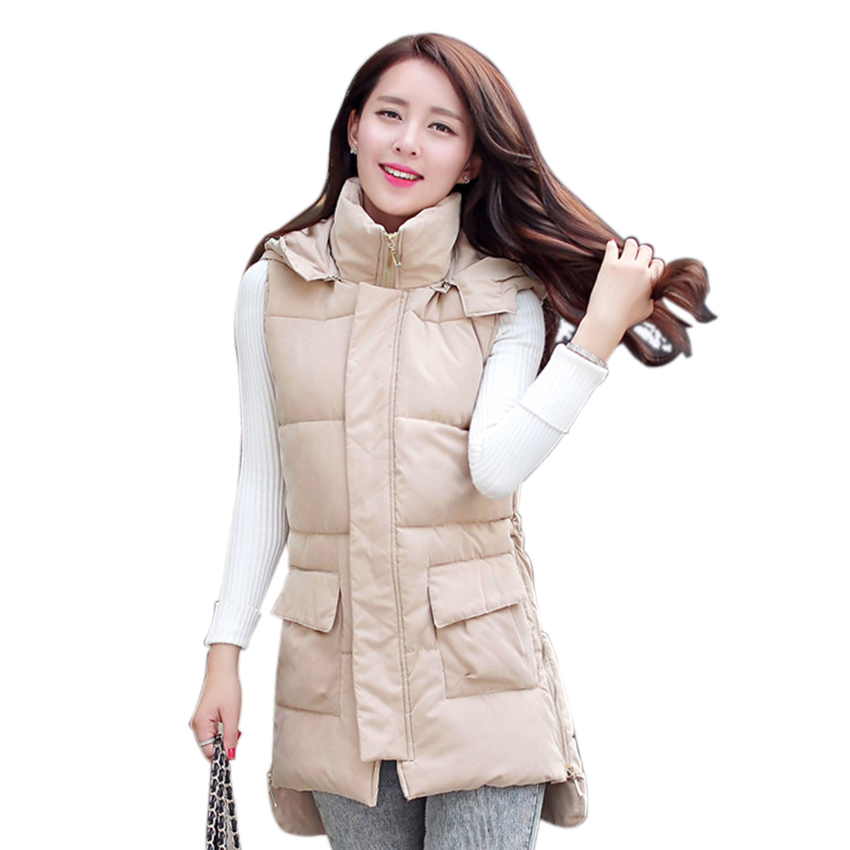 Free shipping on girls' coats, jackets and outerwear for toddlers, little girls and big girls at tiodegwiege.cf Totally free shipping and returns.