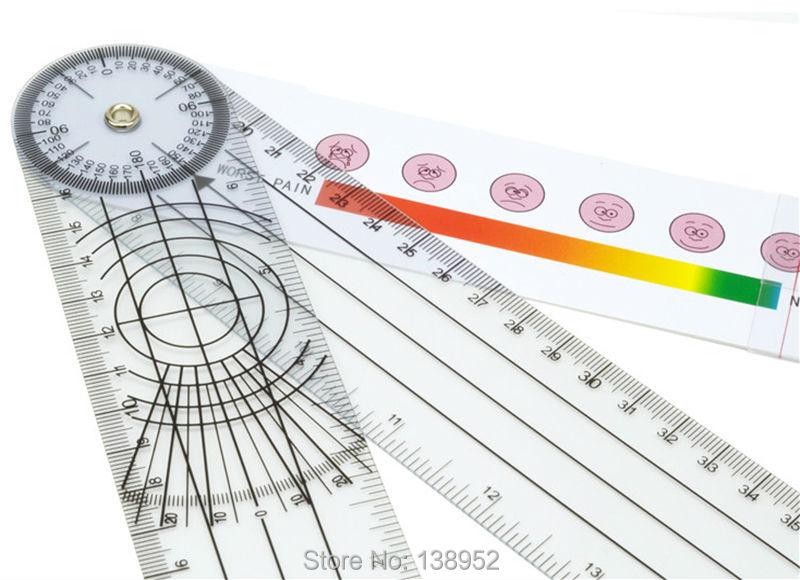 3pcs ruler (3)