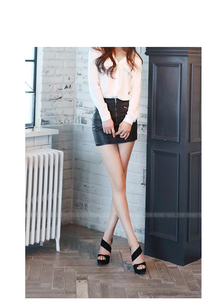 Upskirt Clothing  Upskirt Clothing  Upskirt Clothing  Upskirt Clothing  Upskirt Clothing  Upskirt Clothing  Upskirt Clothing  Upskirt Clothing  Upskirt Clothing  Upskirt Clothing  Upskirt Clothing
