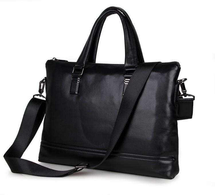 Men bags genuine leather bag men messenger bags leather briefcase bag men portfolio male mens briefcase leather bolsas feminina<br><br>Aliexpress