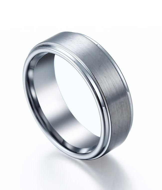 Cobalt Metal Ring Cobalt Free Tungsten Ring