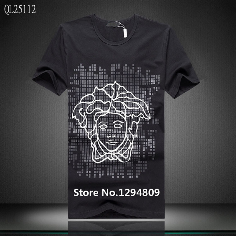 Brand shirts for men famous images for T shirt brand name list