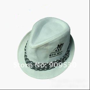 Купить Бесплатная доставка Hat сублимации тепло пресс-машина DX-0901 Cap Передачи Тепла Машина передачи тепла машина hat печатная машина