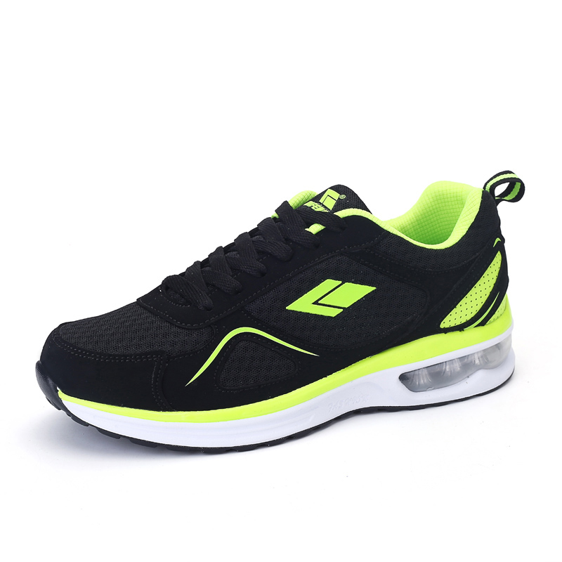 sports shoes for sale 28 images uk new balance 574