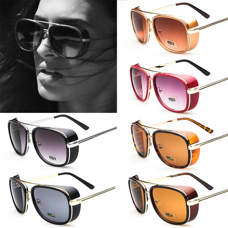 модели женского очки солнечные мужские в комплекте на али основная задача