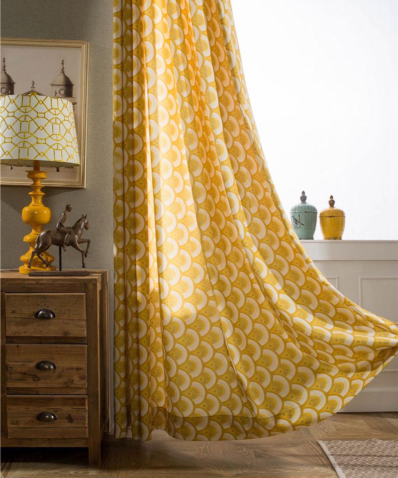 Aliexpress Com Buy Children Room Divider Kitchen Door Curtains Pastoral Floral Window: Popular Fruit Curtains-Buy Cheap Fruit Curtains Lots From