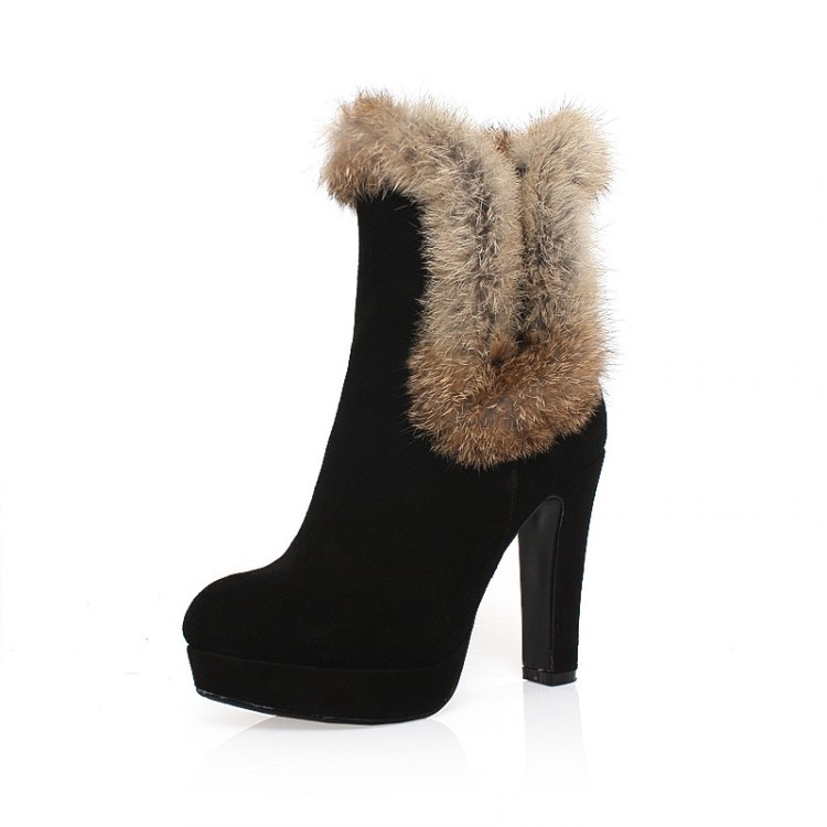 boots size 33-40<br><br>Aliexpress