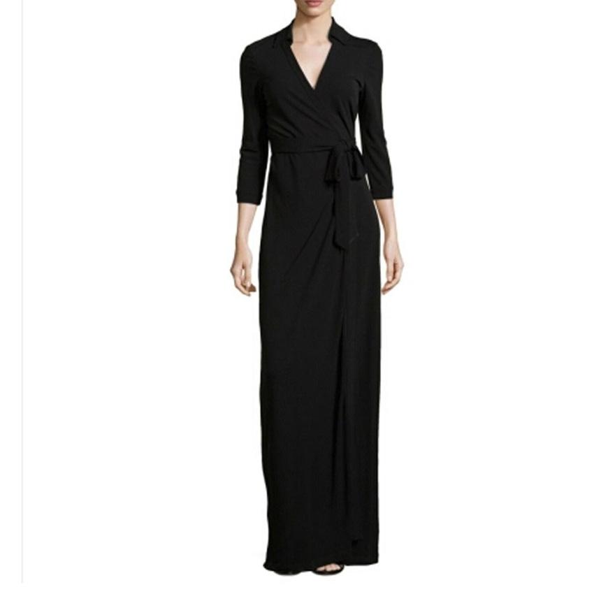 2016 Summer Ladies Beach Maxi Dress Women V-Neck Tie Dye Sexy Black Long Wrap Dress Plus Size robe femme ete(China (Mainland))