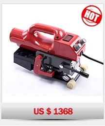 787A+MCU Battery Spot Welder machine Welding Machine Applicable Notebook and Phone Battery Precision Welding Pedal