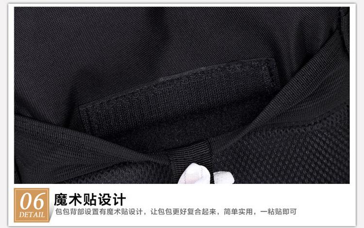 4b7350581c90 New Upgrade large Men Women Military Army Backpack Travel Camouflage  rucksack Waterproof Nylon Bag Shoulder Bolsa Mochila - us526