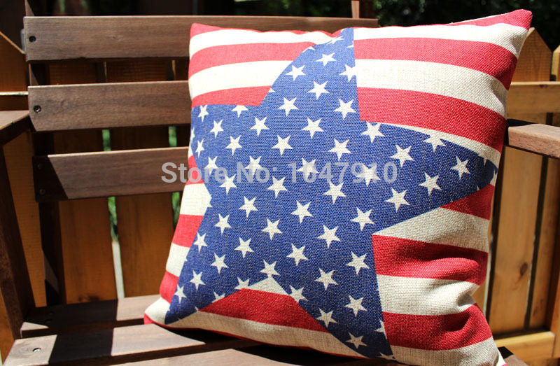Throw Pillow Trends 2015 : 2015 18