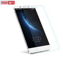 letv le 1 pro tempered glass leeco letv x800 letv one pro 1 mofi original clear letv Le1 pro glass screen protector accessories