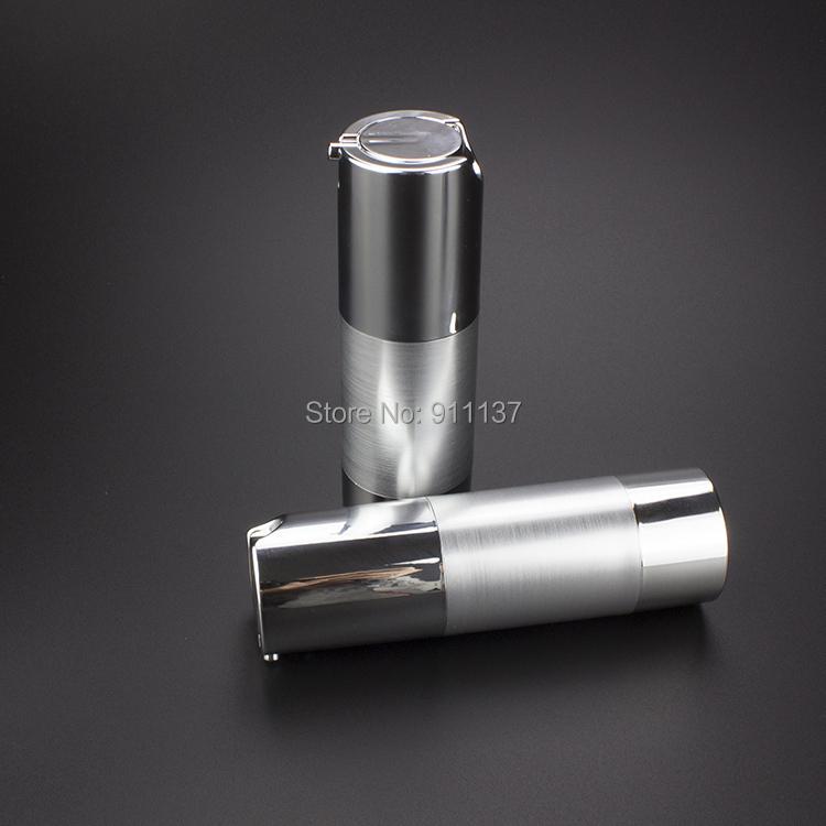 ZA213-30ml Silver Hot-stamping (3).jpg