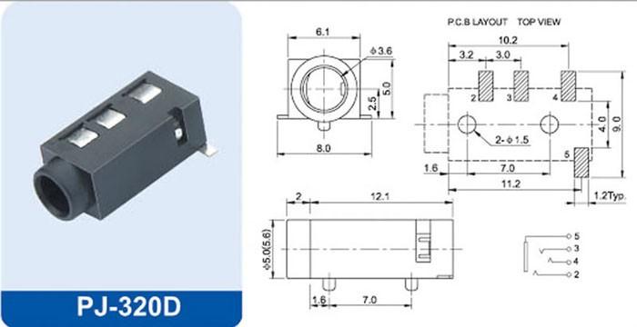 female audio jack wiring renault clio 2 wiring diagram