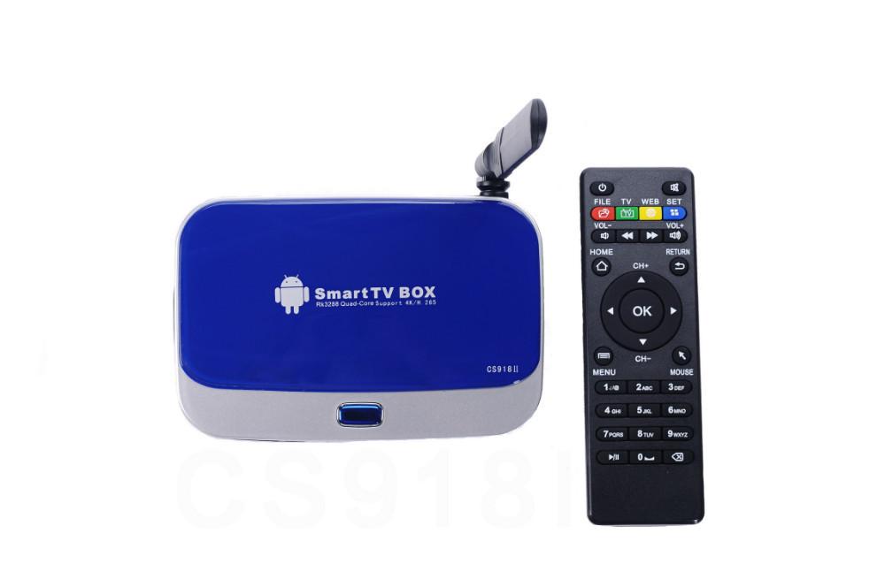 rockchip Android 4.4 TV Box RK3288 Quad Core Smart TV box IP TV XBMC 1.8GHz 2G/8G HDMI H.264 google tv Media Player 2.4G/5GHz 4k(China (Mainland))