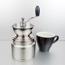 Из нержавеющей стали станок ручной станок риса улица сезам кофе в зернах машинки ручные