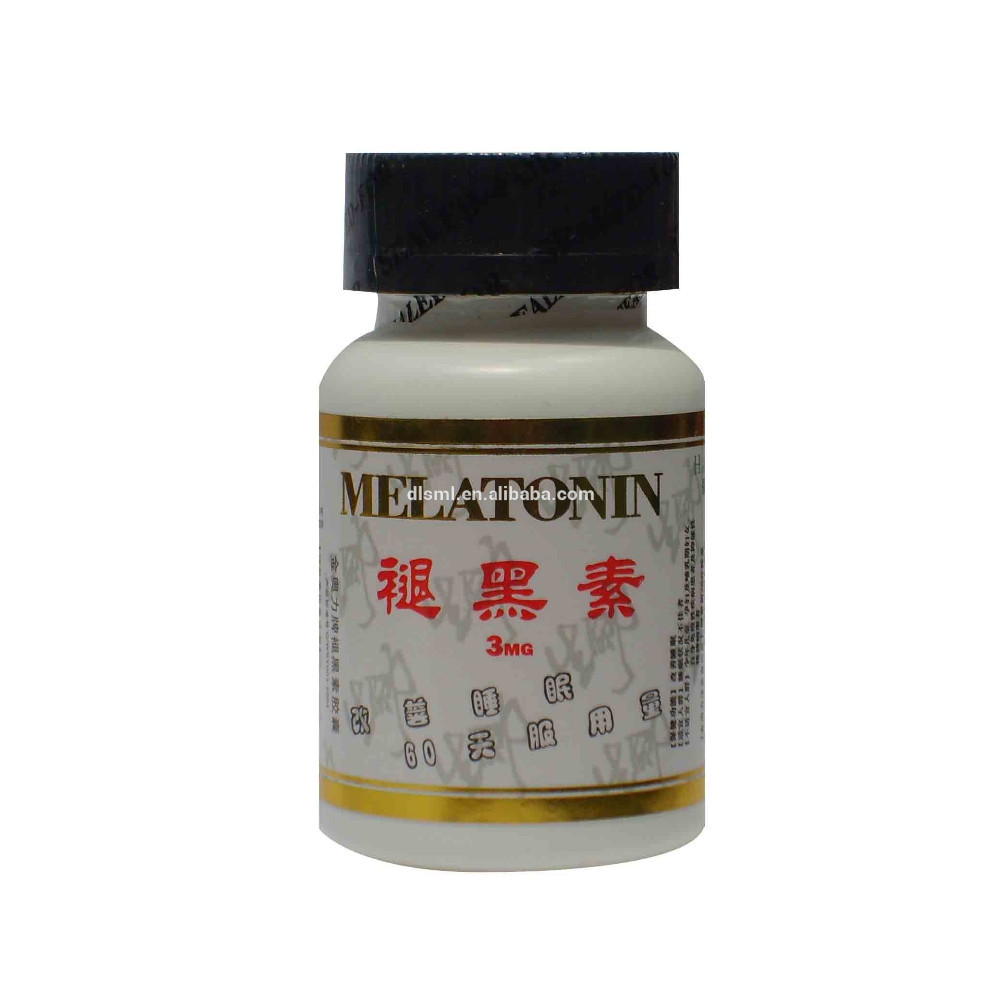 food melatonin melatonin supplements for sleep<br><br>Aliexpress