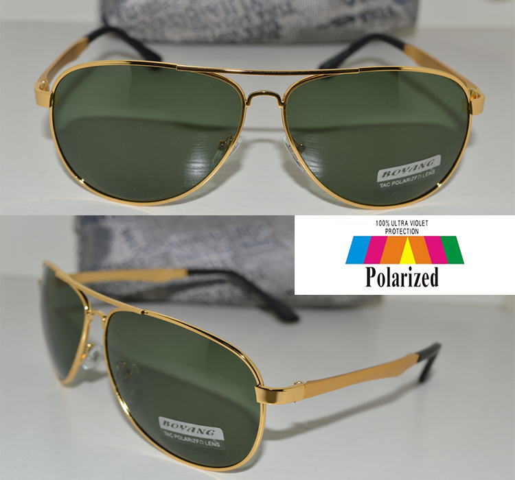 Prescription Polarized Sunglasses  compare prices on polarized sunglasses prescription online