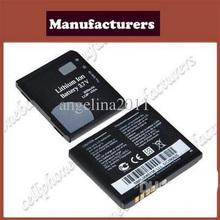LGIP-470A battery for LG cell phone GD330 KV755 KU970 KE970 from factory(China (Mainland))