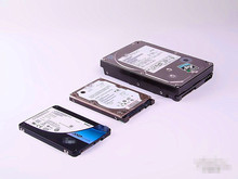 """Hot sale!!! Hard drive for DS3500 81Y9907 400GB 2.5"""" SAS SSD well tested working--NEW(China (Mainland))"""