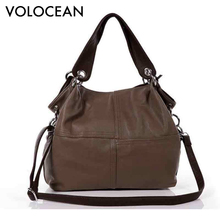 Designer beach bags sale online shopping-the world largest ...