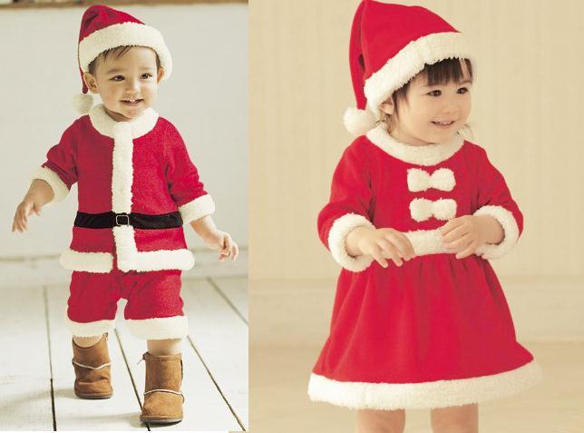 Новогодняя Одежда Для Малышей Оптом