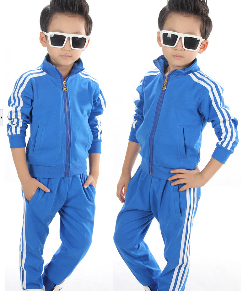 Image Gallery jogging suits for kids