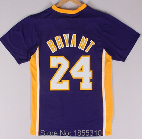 rsfnen Kobe Bryant Jersey: Basketball-NBA | eBay | CHEAP NBA BASKETBALL