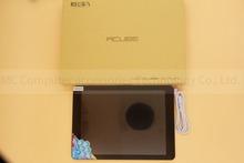 Newest! Original cube t9 tablet 4g Dual 9.7″ 2048×1536 Retina Octa Core MTK8752 2GB 32GB Rom 13MP Phone Call Tablet
