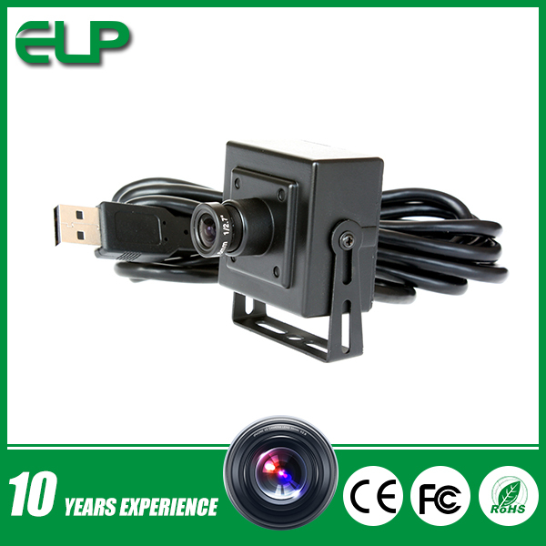 Камера наблюдения ELP 1,0 720P mjpeg & YUY2 cctv uvc cmos OV9712 hd usb manufactuerelp/usb100w03m/bl21 ELP-USB100W03M-BL21 new for samsung galaxy s4 i9500 5 0inch lcd display digitizer touch screen bezel frame assembly vi280 t14 0 35