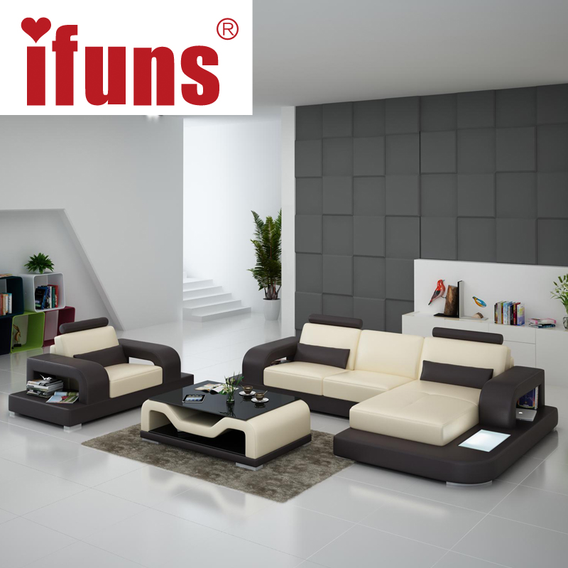 Latest sofa set designs in kenya images for Living room ideas kenya