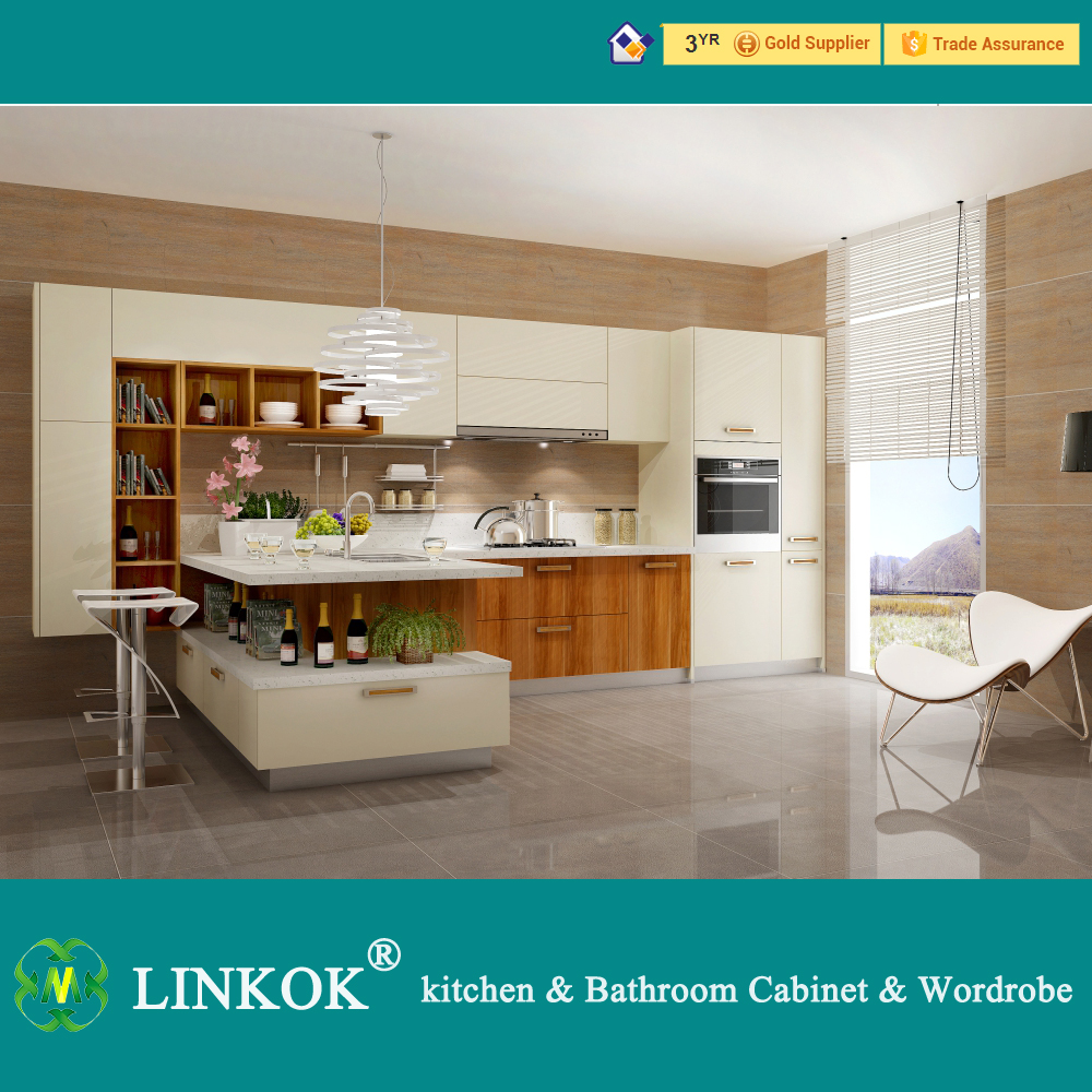 online buy wholesale kitchen furniture from china kitchen