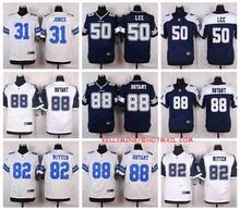 100% Stitiched,High quality,Dallas Cowboys Byron Jones Sean Lee Jason Witten Dez Bryant for mens camouflage(China (Mainland))