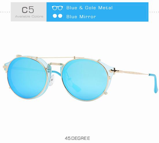 C6-Blue