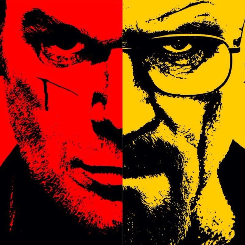 Morgan Poster Morgan 2 Art Posters