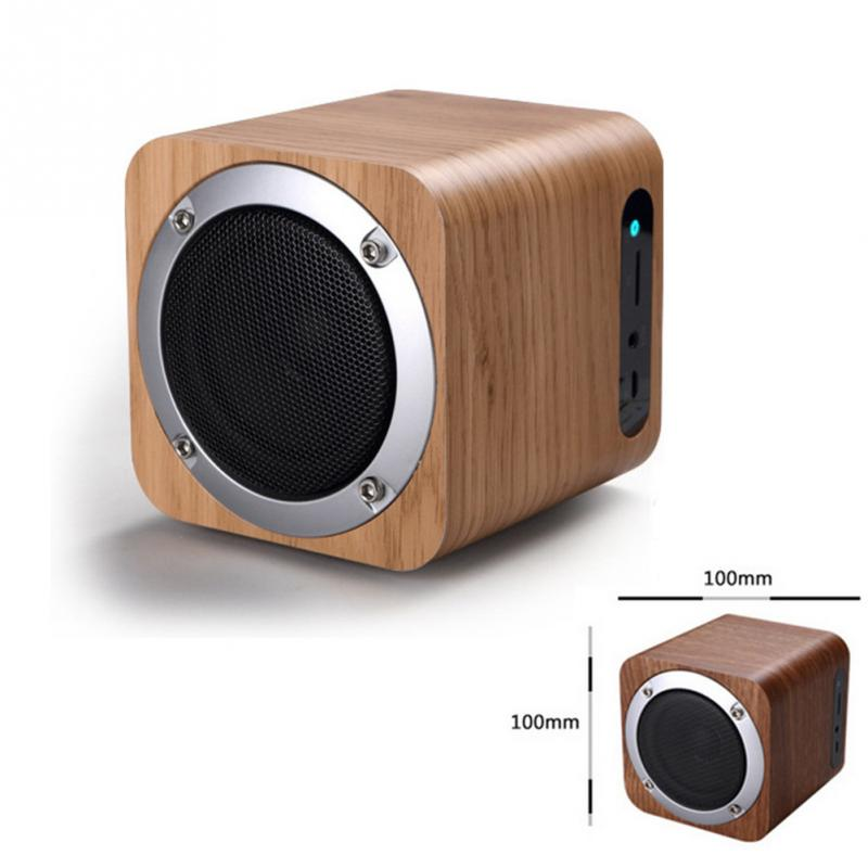 Compare prices on woods audio online shopping buy low price woods audio at factory price