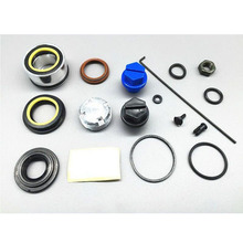 Buy Lion Power Steering Repair Kits Gasket Audi 80 Vw Golf Passat Jdw 1h0 498 020 for $17.71 in AliExpress store