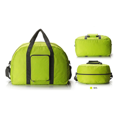 Foldable Travel Storage Bags Lightweight Duffle High capacity Accessories Items Gear Stuff Supplies For Women men(China (Mainland))