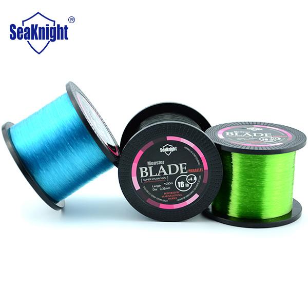 Product list nylon monofilament mega dildo insertion for Fishing line brands