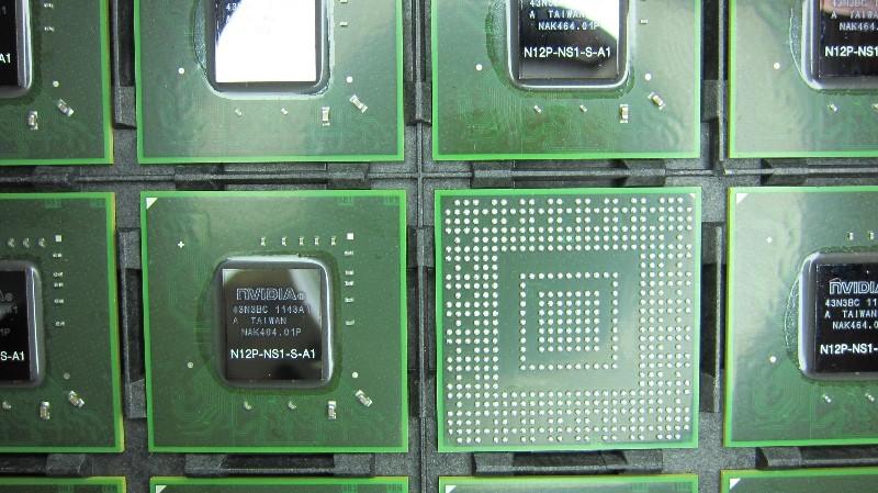 AC82GM45 AC82GL40 AC826L40 AC82PM45 Laptop CPU processor I3 I5I7 graphics BGA chip New Original High Quality(China (Mainland))