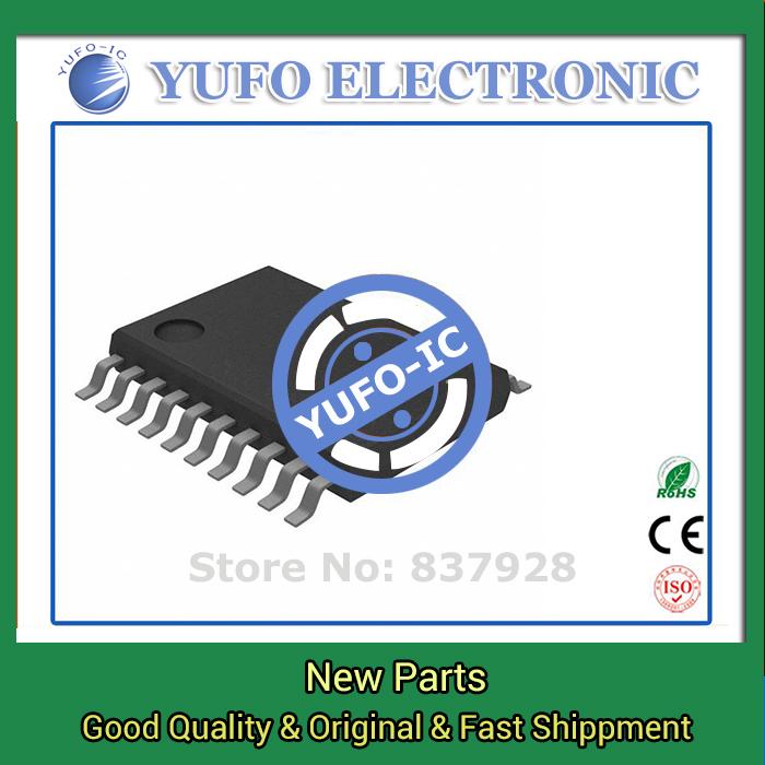 Free Shipping 5PCS ATTINY167-A15XD original authentic [IC MCU 8BIT 16KB FLASH 20TSSOP]  (YF1123D)