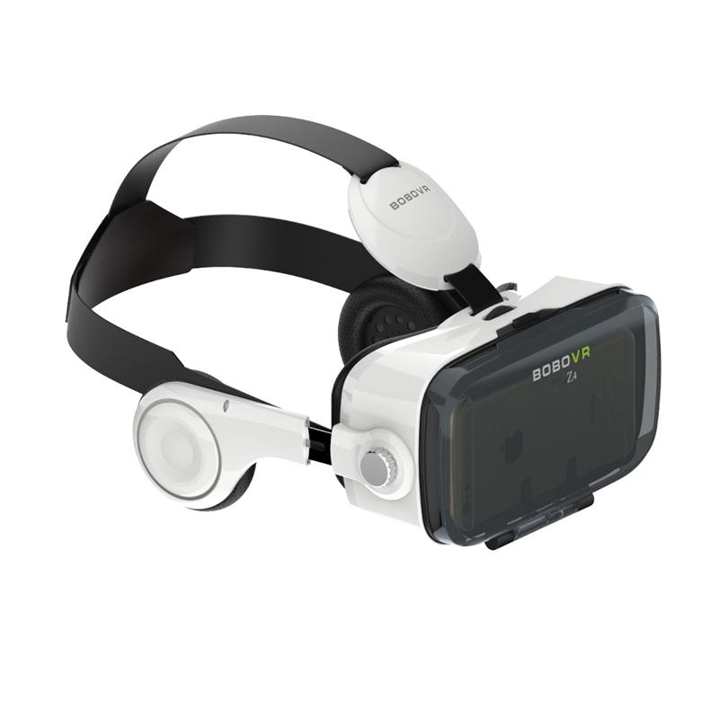 Xiaozhai-BOBOVR-Z4-3D-Immersive-Virtual-Reality-3D-VR-Glasses-Headset-Private-Theater-for-4-7 (2)