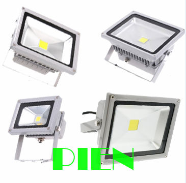 Flood Security Lights: Tools Home Improvement
