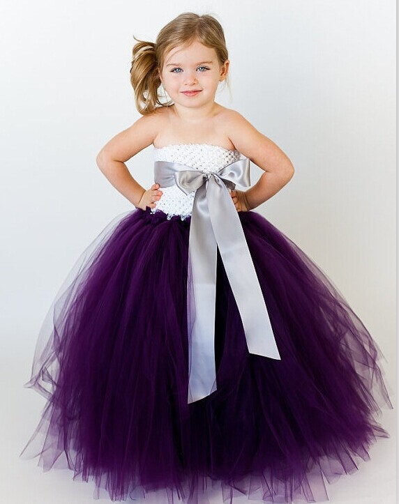 Party dresses for girls age 10