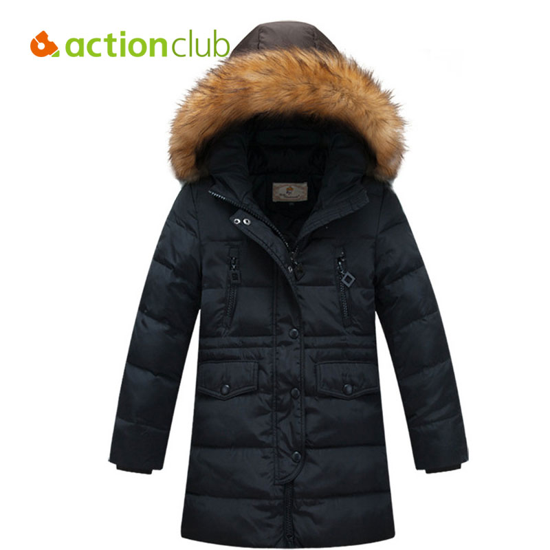 Jacket Buyer Picture More Detailed Picture About