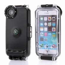 Iphone 6 plus case Aliexpress