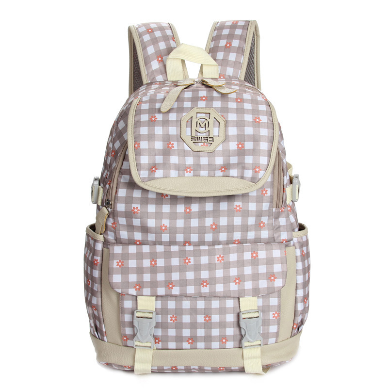 Boys Backpacks Backpacks Girls Boys